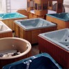 Canadian Hot Tub Sales Hot in 2011