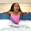 How Safe Are Hot Tubs for Kids, Really?