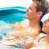 Five reasons why hot tub owners love fall