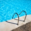 Swimming Pool Terminology