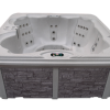 Coleman Hot Tub Covers & Coleman Spa Covers