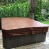 Replacement Skin for Hot Tub Cover