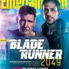 Ryan Gosling and Harrison Ford shared hot tub on Blade Runner 2049