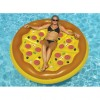 Unique Pool Floats & Loungers