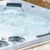 Jacuzzi Buys Canadian Competitor Hydropool