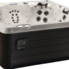 MAAX Spas Industries Corporation recalls Self-Contained Portable Spas with Delta UV Generator