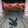 Playboy's Killer Hot Tub?