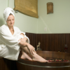 Hot Tubs: Good for Your Health!