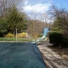 When is the best time to close your pool for the season?