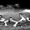 History of Jacuzzi Brand
