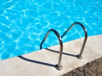 Swimming Pool Terminology