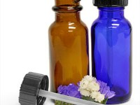 Hot Tub Aromatherapy