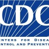 CDC Warns of Parasite Cryptosporidium