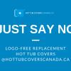 Just Say No To Ugly Logos