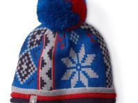 Keep Your Noggin Warm This Winter