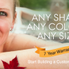 Why Should You Use A Hot Tub Cover?