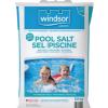 Spa, Hot Tub & Pool Salt