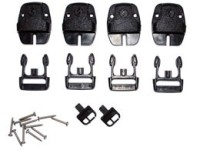 Safety First – Hot Tub Safety Clips