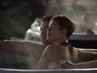 Vancouver's Hot Tub Cinema Lineup Announced, Tickets On Sale