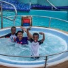 Hot Tub Safety Tips for Families