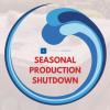 Seasonal Production Shutdown