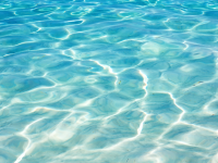 Water Demands Respect – The Importance of Water Safety