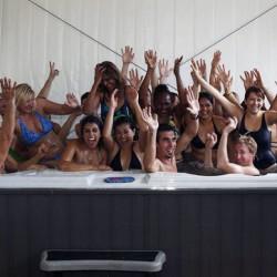 Hot-tub-main