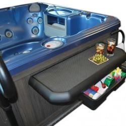 Smart Bar Smart Drawer Hot Tub Covers Canada