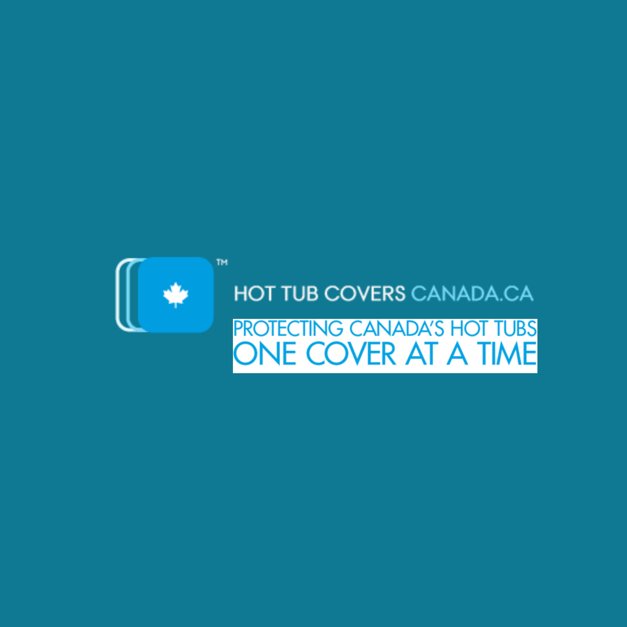 How We Make Your Replacement Hot Tub Cover