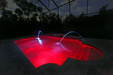 hot tub covers canada chromatherapy light therapy