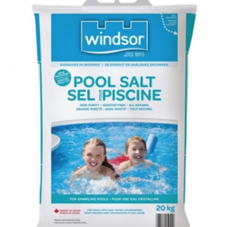 Pool Salt Specials Flipp Hot Tub Covers Canada