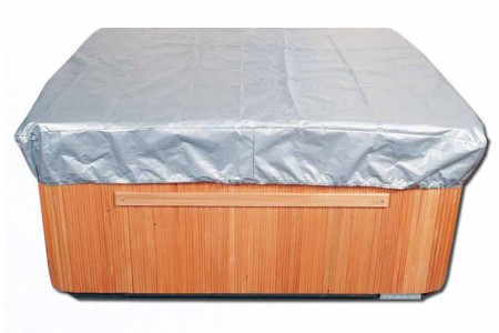 spa hot tub cover cap hot tub covers canada