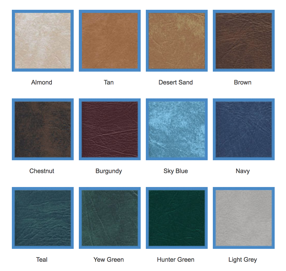 The Under Cover Press – Hot Tub Covers Canada Blog | Colours May ...