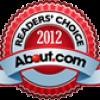 Best Hot Tub/Spa in 2012?