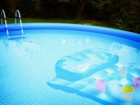 The True Cost of Low Budget Pools