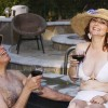 How your hot tub can save your relationship