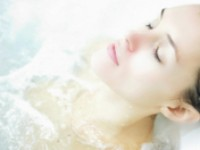 Hot Tubs Help Fight Sleep Disorders