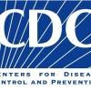 CDC Warns of Parasite Cryptosporidium