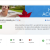 Hot Tub Covers Canada on eBay