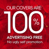 Advertising Free Hot Tub Covers