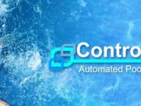 ControlOMatic Saltwater Generators Available In Canada