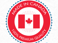 Hot Tub Covers Canada Supports Canadian Manufacturers During COVID-19