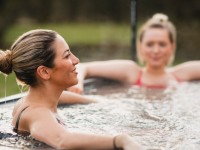Signs To Avoid A Hot Tub
