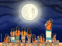 National Truth & Reconciliation Day