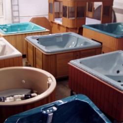 fixing hot tub help