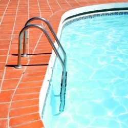 accessible pools